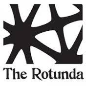 The Rotunda logo
