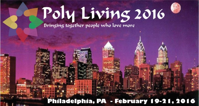 Poly Living Conference 2016