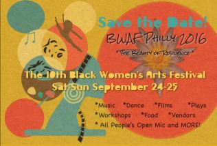 bwaf-philly-2016-flyer-front